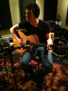 Underground Sound Recording Studios   Greensboro, NC