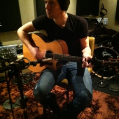 Underground Sound Recording Studios | Greensboro, NC